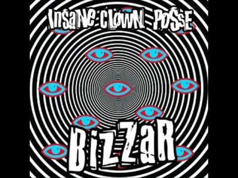 Insane Clown Posse - Cherry Pie