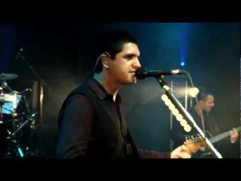 Los Gardelitos - Nadie Cree En Mi Cancion