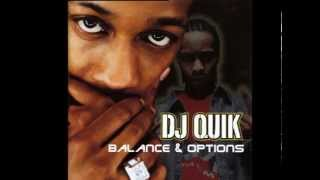Watch Dj Quik Did Yall Feel Dat feat Skaboobie  Mausberg video