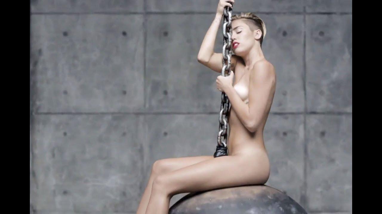 Сексуальные клипы без цензуры смотреть онлайн бесплатно 24 фотография