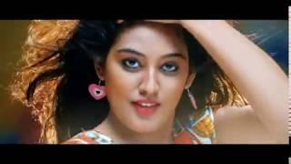 Indonji Dream Nijana  Suresh Anchan  Dagalbajilu Tulu Movie