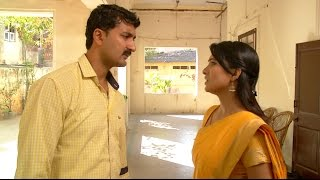 Deivamagal Episode 1129, 11/01/17