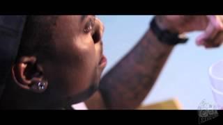 Watch Short Dawg Thug Lyfe video