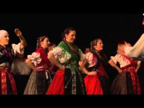 Magyar kultúra napi ünnepség
