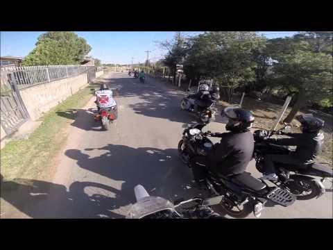 2 moto encuentro la puerta, catamarca