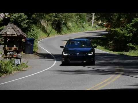 Volkswagen Jetta GLI Overview