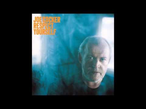 Joe Cocker - You Can