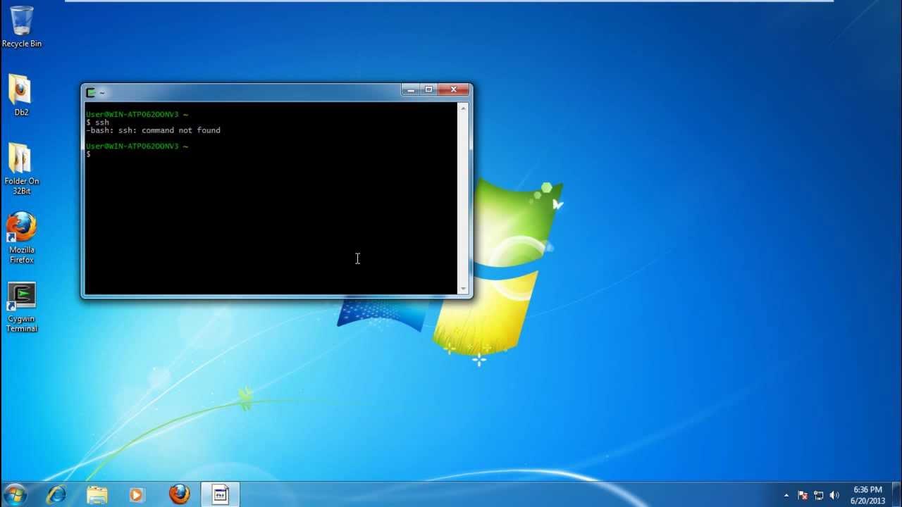 Как сделать автовыключение компьютера windows 7