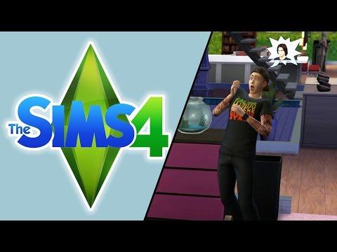 Sims 4 - Sex Und Babys #44 L Debitor video
