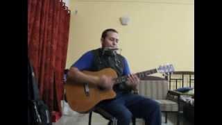download lagu Kasto Mazza ..yeh Hawaein Gugunaein..parineeta gratis