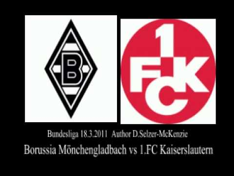 fussball quote bundesliga