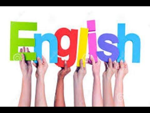 [اجابة] هل تعلم البرمجة يحتاج الى تعلم اللغة الانجليزية ؟