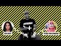 Shiggy's Hilarious Impressions of Drake, Patrick Star & More | Master Tweet Theater 🎭 | TRL
