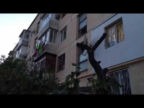 Евпатория Интернациональная улица дом 139