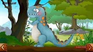 English for Kids: Play to Learn - Animals | Alphabets | Numbers | Colors | Fruits | Shapes