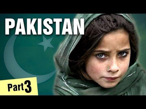 10 Surprising Facts About Pakistan 3