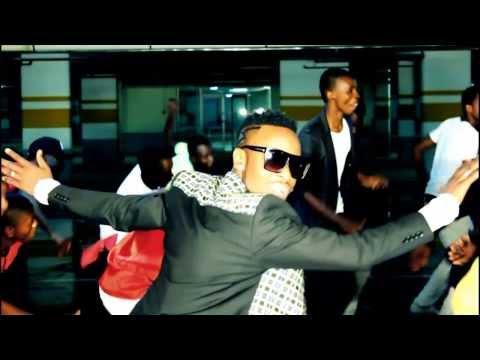 Handidzokere kumba-flame B(OFFICIAL VIDEO)