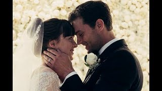Download Lagu Love me like you do || Fifty Shades Freed Soundtrack {Official Movie} Gratis STAFABAND
