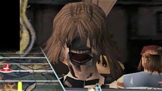 Guitar Hero 3 Wii (Corruptions) #5 Wii Corruptions