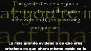 Paul washer-¿como sabes que crees?...examinate a ti mismo