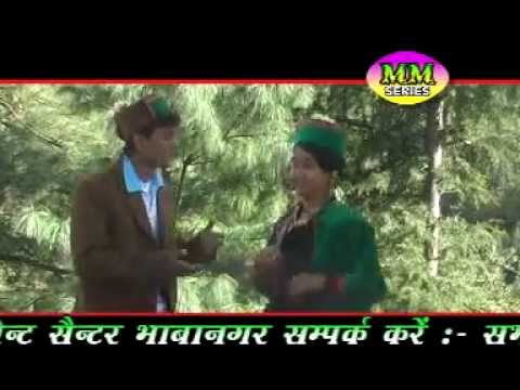 Kinnauri Video Song Puralde By Anirudh Negi Sanglapa8988374255 video