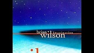 Watch Brian Wilson Happy Days video