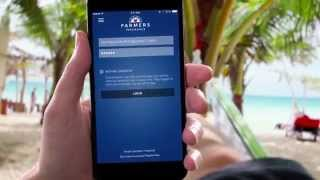 Popular Videos - Farmers Insurance Group & Television advertisement