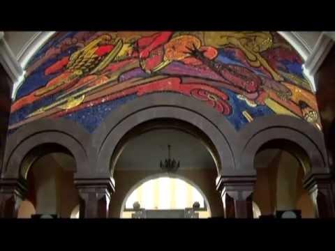 My Armenia (documentary, in english)