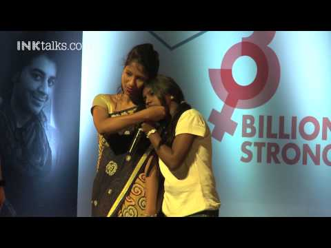 Kranti: Life In A Red-light District [hindi Play] video