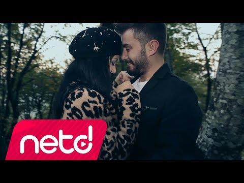 Osman Can Üstündağ - Benimle Evlenir misin?