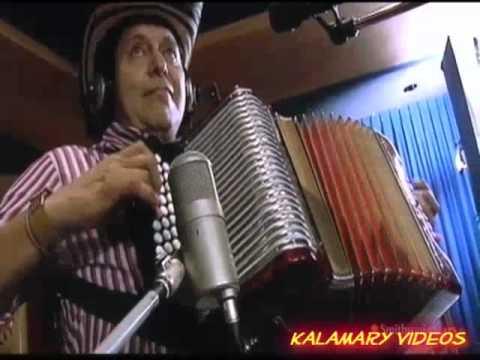 Carlos Vives - Carlos Vives - La Tierra Del Olvido [ALBUM COMPLETO] [FULL ALBUM]