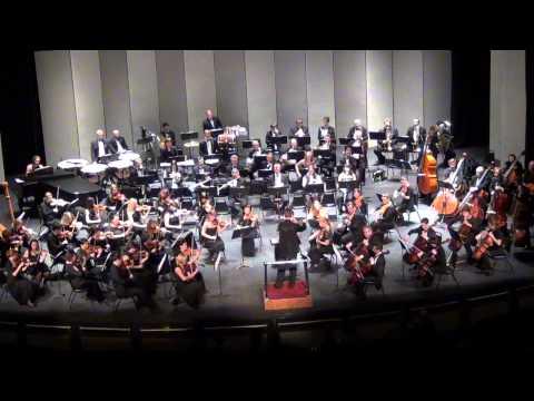 Leontiev-Prokofiev-Symphony No.5(2012.02.16).wmv