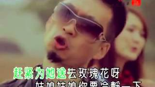 Video | bai hat trung quoc hay nhat 2011 YouTube | bai hat trung quoc hay nhat 2011 YouTube