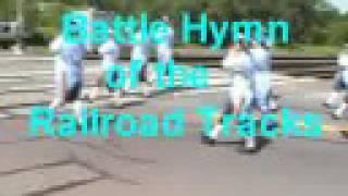 Vídeo 253 de Hymn