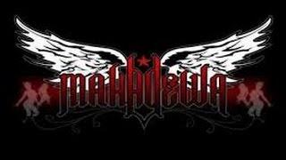 download lagu Mahadewa   Past To Present Full Album gratis