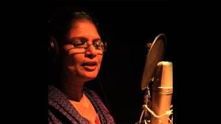 Kalar Bnashi Roite Na Daye Ghore Re by Chandana Majumder