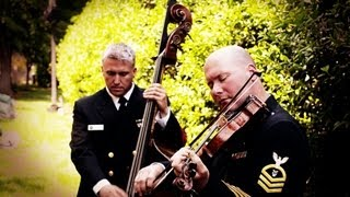 Eternal Father Strong To Save Navy Band Country Current