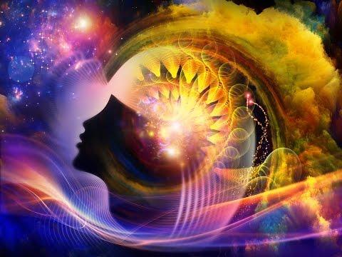 6 Hour Zen Meditation  Reiki Healing Music, Tibetan Music, Soothing Music, Meditation    641