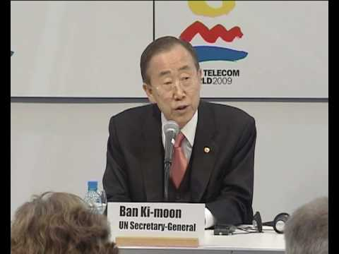 MaximsNewsNetwork: PAKISTAN BOMB ATTACK WORLD FOOD PROGRAMME, BAN KI-MOON U.N.