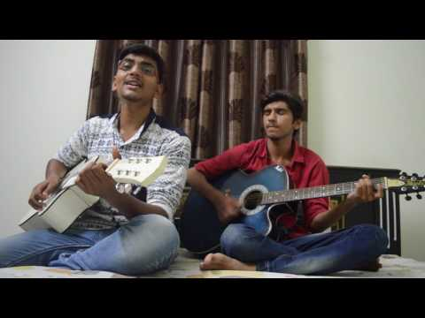 download lagu Sad Song Mashup Cover By Akshay Rafaliya And Arpit gratis