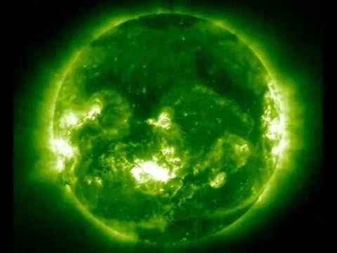 كوكب نيبيرو nibiru و نهاية العالم عام 21\12\2012 Music Videos