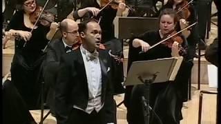 Lithuanian State Symphony Orchestra 20 Pt 16