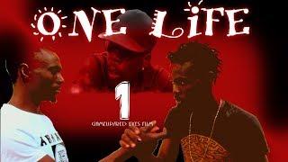 One Life - [ Jamaican Movie ]
