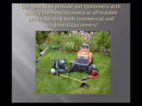 lawncare.Putney.in-Albany-GA.com