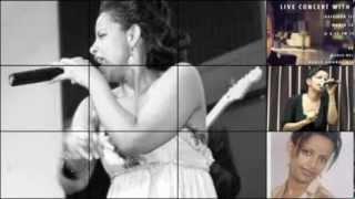 "Lili Tilahun ""Gedeb Alew""  - AmlekoTube.com"