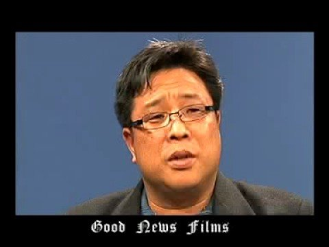 GOOD NEWS FILMS UNCHA NA PART 2