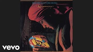 Watch Electric Light Orchestra The Diary Of Horace Wimp video