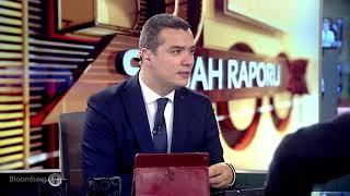 Sabah Raporu - Cüneyt Başaran & Açıl Sezen & Gökhan Şen | 09.01.2018