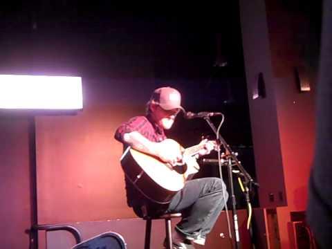 Brian Fallon - Ladykiller (17/18)