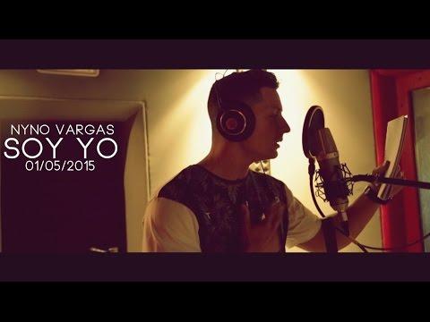Nyno Vargas -